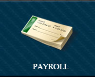 image of payroll