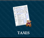 image of taxes